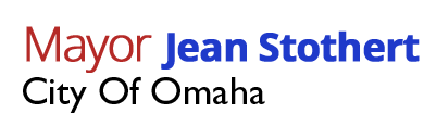 Mayor Jean Stothert | City of Omaha